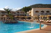 Cactus Royal Spa & Resort Hotel