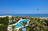 Eva Bay Hotel
