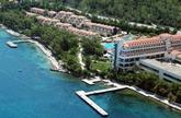 Grand Yazici Mares Hotel