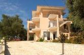 Agios Gerasimos Studios