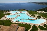 Colonna Resort Hotel