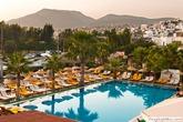 Club Mira Luna Hotel