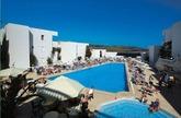 Gumbet Holiday Beach Hotel