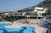 Hilton Bodrum Turbuku Resort & Spa Hotel