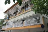 Villa Sotira