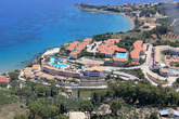 Miro Zante Royal Resort & Water Park Hotel