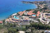 Miro Zante Royal Resort & Water Park Hotel
