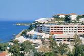 Miro Zante Imperial & Water Park Hotel