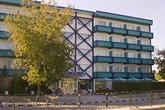 Родопи хотел