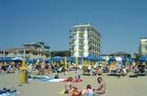 Hotel Sant Ambrogio