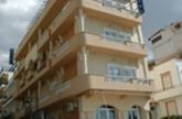 Mantas & Sea Side Hotel