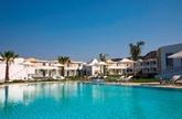 Lakitira Suites Hotel