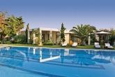 Kipriotis Hippocrates & Maris Hotel