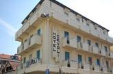 Cevoli Hotel