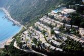 Atlantica Grand Mediterraneo Resort & Spa Hotel