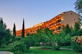 Delfina Hotel