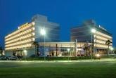 Sol Costa Daurada Hotel