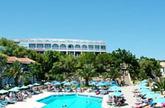 Alexandra Beach Hotel