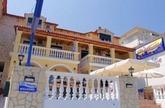 Andretina Villa Hotel