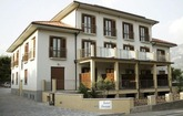 Fioroni Hotel
