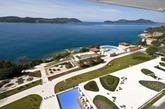 Radisson Blu Resort & Spa Dubrovnik Sun Gardens Hotel