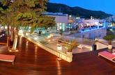 Adriana Marina Hotel & Spa