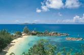 Constance Lemuria Resort Hotel