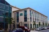 Sеjours & Affaires Serris Rive Gauche Hotel