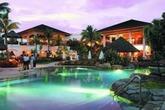 Hilton Mauritius Resort & Spa Hotel