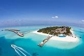 Velassaru Maldives Hotel