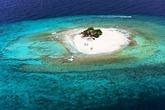 Hilton Maldives Iru Fushi Resort & Spa Hotel