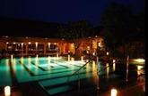 Jetwing Ayurveda Pavilion Hotel