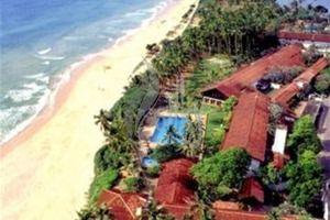 Avani Bentota Resort Hotel