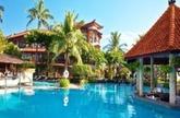 Melia Benoa Hotel