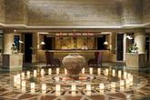 The Royal Seminyak Beach Hotel