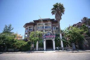 Mehtap Family Otel