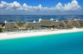 Grand Melia Cancun Hotel