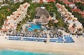 Viva Wyndham Maya Hotel