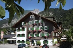 Relax- & Vitalhotel Adler Hotel