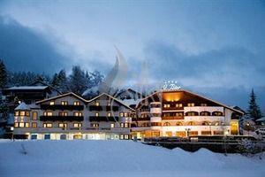 St. Peter De Luxe Hotel