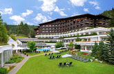 Falkensteiner Hotel & Spa Royal Seefeld