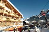 Best Western Premier Kaiserhof Hotel