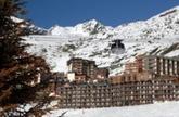 Tourotel Hotel