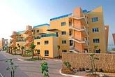 Radisson Blu Resort Fujairah Hotel