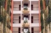 Arsinoe Hotel