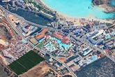 Atlantica Aeneas Resort & Spa Hotel