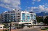 Bluebay Platinum Hotel