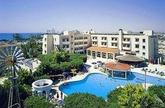 Crown Resort Henipa Hotel