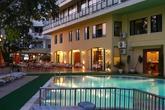 Sun Maris Bay Hotel