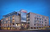 Scandic Rovaniemi Hotel